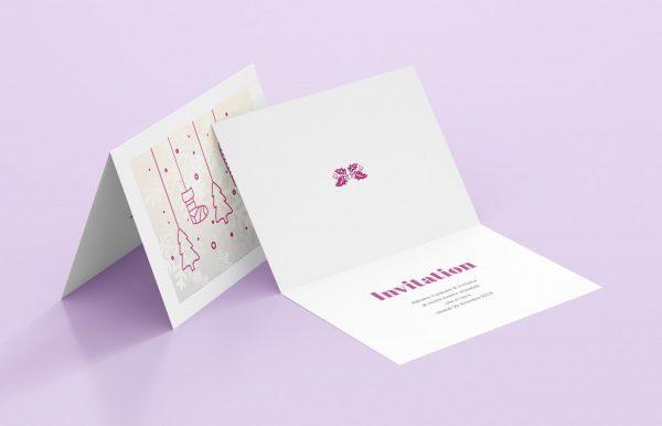 Cartoline | Inviti